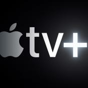 Apple TV+ en Channels officieel: nieuwe videodiensten aangekondigd