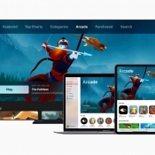 Apple Arcade: alles over de nieuwe gamedienst van Apple
