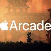 Apple Arcade FAQ: antwoorden op al je vragen over Apple's gamedienst