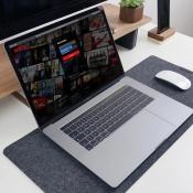 Zo gebruik je Touch ID voor wachtwoorden op websites op de Mac