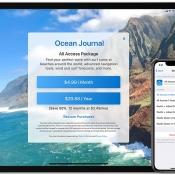 Opinie: als je een app weggooit moet Apple ook de maandbetaling stoppen