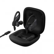 Beats Powerbeats Pro vanaf nu in Nederland te bestellen