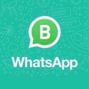 Zo werkt WhatsApp Business en dit zijn de mogelijkheden