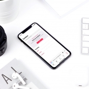 Zo kun je zoeken naar nummers in Apple Music op basis van songteksten