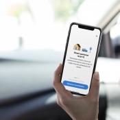 Met deze 11 tips haal je alles uit Flitsmeister: dé app voor onderweg