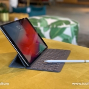 Review: iPad Air 2019
