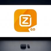 Ziggo neemt nog steeds de tijd voor Apple TV-app