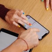 Samenwerken in de Notities-app: zo werkt het
