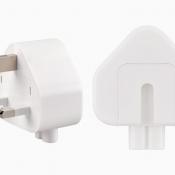 Apple-stekker brits teruggeroepen.