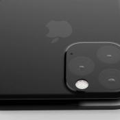 iPhone 11 geruchten