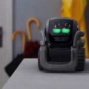 Anki Vector robot
