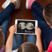 Stopmotion animatie maken met kinderen