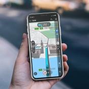 TomTom GO Mobile wordt TomTom Navigation: vernieuwde app met CarPlay