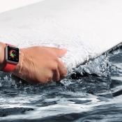 Apple Watch 4 jaar