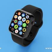 Opinie: Vijf redenen waarom ik uitkijk naar de App Store op de Apple Watch