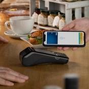Apple Pay: het complete overzicht van Apple's betaaldienst