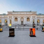 Apple Carnegie Library opent zaterdag in historische bibliotheek