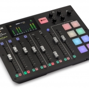 RØDECaster Pro review