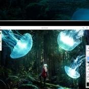 Photoshop komt nog steeds dit jaar naar de iPad, maar mist nog functies