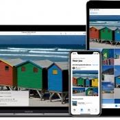 Zo werkt iCloud fotodelen: gedeelde albums voor je foto's
