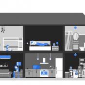 Google draait bij: Nest-functies blijven na 31 augustus voorlopig werken