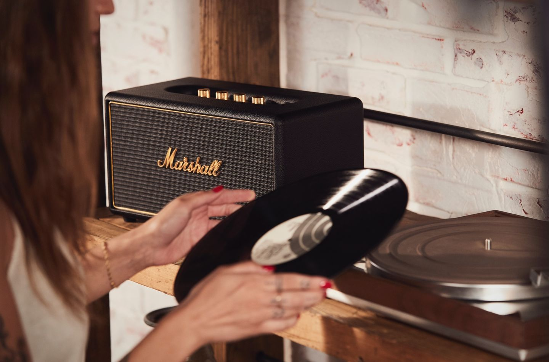 HomeKit-speakers