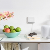 Airco's en ventilators met iPhone-bediening: dit zijn je opties