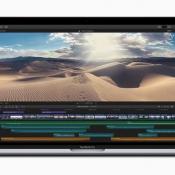 MacBook Pro: het complete overzicht met prijzen en specs