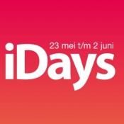 iDays 2019.