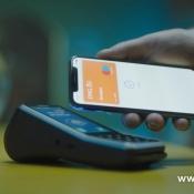 Apple Pay-kaarten volgorde aanpassen en verwijderen: zo doe je dat