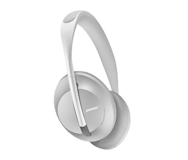 Bose 700 noise cancelling hoofdtelefoon