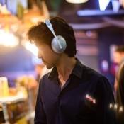 De beste noise cancelling hoofdtelefoons voor rustig werken, zonder afleiding