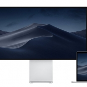 Apple's Pro Display XDR is 'pro' qua specificaties én prijs