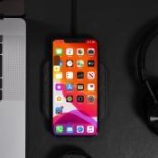 iOS 13 installeren lukt niet, wat nu?
