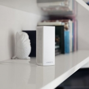 Linksys Velop router wit