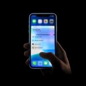 Haptic Touch breidt verder uit: Quick Actions ook op iPhone XR en iPad