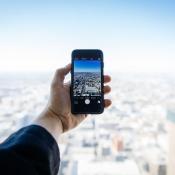 Vakantie plannen met je iPhone of iPad: hou overzicht met deze apps