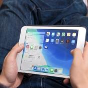 iPadOS 13 preview