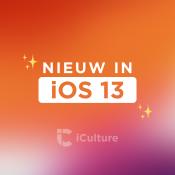 Overzicht: Deze 55+ ontdekkingen uit iOS 13 zijn ook superhandig