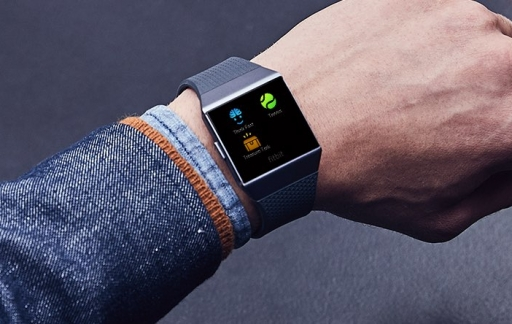 Fitbit Labs apps