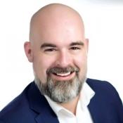 Roel Popping, Directeur Betalen bij ING