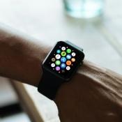 Apple Watch-apps krijgen nu ook in-app aankopen