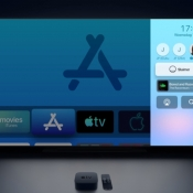 Zo werkt het nieuwe Bedieningspaneel op de Apple TV