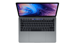 MacBook Deal mediamarkt