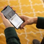 Review: Memos-app maakt tekst in je foto's leesbaar
