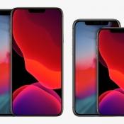 Gerucht: 'iPhone 2021 krijgt geen Lightning-aansluiting meer'
