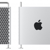 Mac Pro 2019: alles over Apple's professionele desktopcomputer