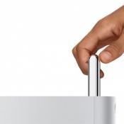 Nieuwe Mac Pro en Pro Display XDR vanaf nu te bestellen