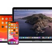 Zo kun je de publieke beta installeren van iOS 13, iPadOS 13 en macOS Catalina