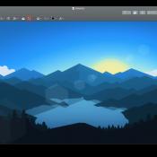 Quick Actions: snelle taken uitvoeren in de Finder op de Mac